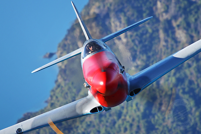 Yak-3__Frew__-Gavin_Conroy.jpg