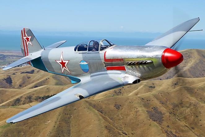 Yak-3__Frew__unfinished_-Gavin_Conroy.jpg