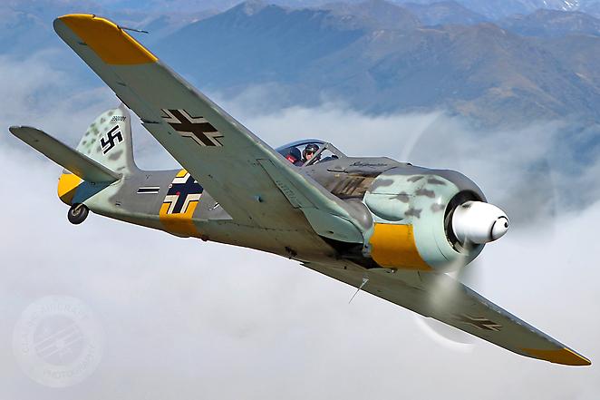 FW-190_-Gavin_Conroy.jpg