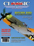Classic Wings Issue #79